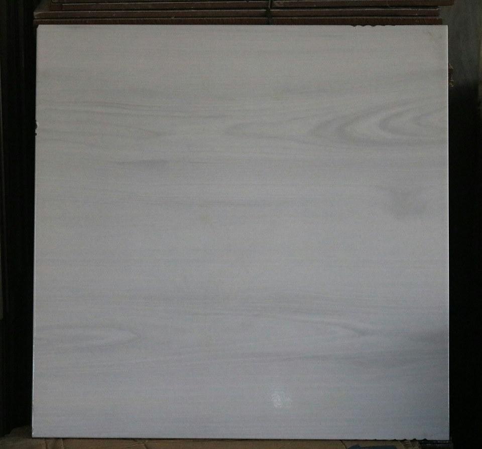 Keramik Lantai Pare Kediri Putih Putih Semi Abu Abu