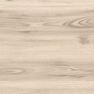 Keramik lantai motif kayu Ukuran 50 x 50 cm warna kream semi cokat