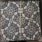 Keramik lantai motif kasar Ukuran 50 x 50 cm – DEWANTARA KERAMIK –