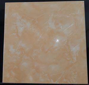 Keramik Lantai Arwana 7711 Beige Pare Kediri