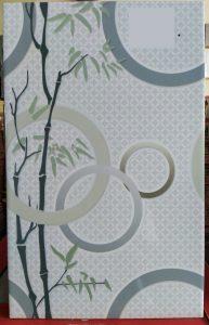 Keramik Dinding Uno Opal 25 x 40 Pare Kediri