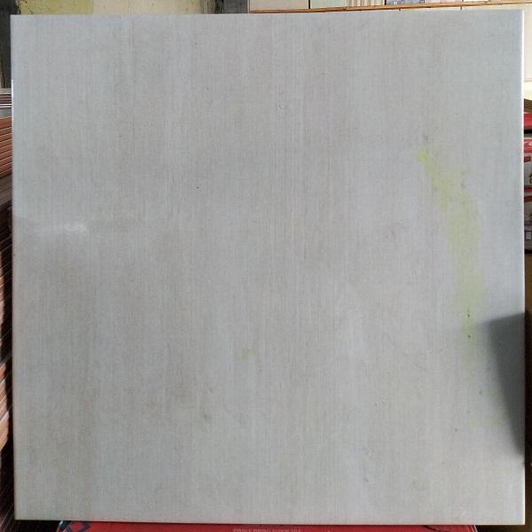 Keramik Lantai Uno Florence CM Pare Kediri