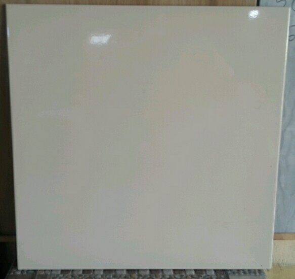 Keramik Lantai 50 x 50 cm UNO CREMA Pare Kediri
