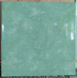 Keramik Lantai 40 x 40 Arwana 7711 Hijau Green GN Pare Kediri
