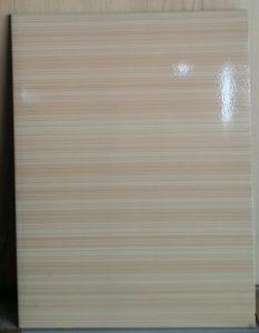 Keramik Lantai BS Potong 40 x 30 cm Pare Kediri