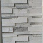 Keramik Dinding 25 x 40 Timbul Uno Rustic Pare Kediri