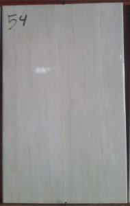 keramik dinding 25 x 40 alamanda GN green hijau UNO Pare Kediri