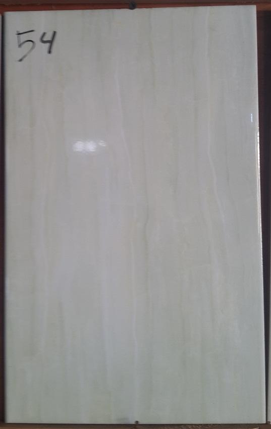 keramik dinding 25 x 40 alamanda green hijau UNO Pare Kediri