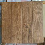Keramik Lantai 40 x 40 Motif Kayu Amazone Brown Asia Tile Pare Kediri