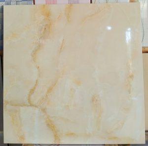 Keramik Granit Lantai 60×60 Platinum Salvatore Brown Pare Kediri