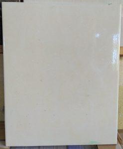 keramik dinding 20 x 25 platinum krem cornello brown pare kediri