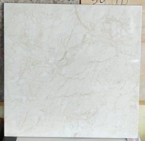 Keramik lantai 50 x 50 uno madison white pare kediri