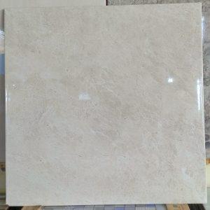 keramik lantai 50 x 50 platinum dolomite beige pare kediri