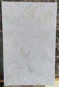 keramik dinding 25 x 40 uno althea grey abu abu pare kediri