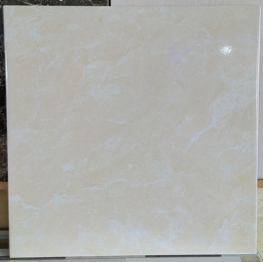 keramik lantai 40 x 40 asia zigma cream krem pare kediri