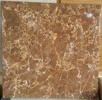 keramik lantai 50 x 50 uno ibiza brown cokelat pare kediri