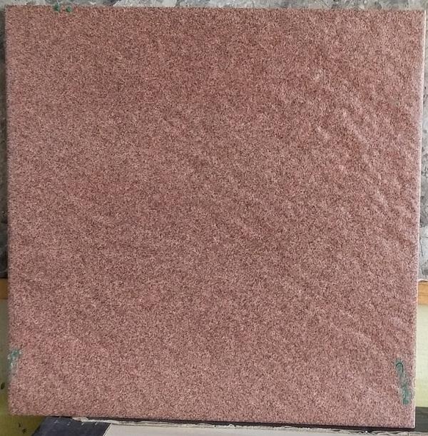 keramik lantai kasar 30 x 30 asia oscar taupe pare kediri