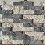 Toko Jual Harga Batu Alam Di Pare Kediri Jawa Timur Grosir Supplier Distributor