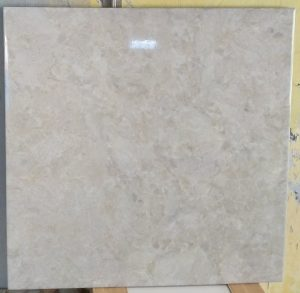 Keramik lantai 50 x 50 Accura Avenzo grey abu abu pare kediri