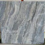 Keramik lantai 40 x 40 diamond permata cosmic grey abu abu pare kediri
