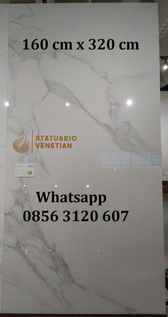 Granit Ukuran Besar 160 cm x 320 cm Surabaya Pare Kediri Mojokerto Jombang Madiun Nganjuk Tulungagung