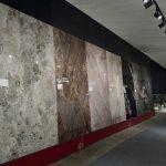 Harga Keramik Granit Tile Ukuran Besar Surabaya Lantai Distributor Importir Supplier