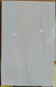 Keramik Dinding 25 x 40 Uno Acacia Pink Pare Kediri