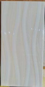 keramik dinding 25 x 50 uno maldives krem pare kediri