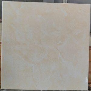 Keramik Lantai 30 x 30 Asia Tile Zigma Cream Pare Kediri