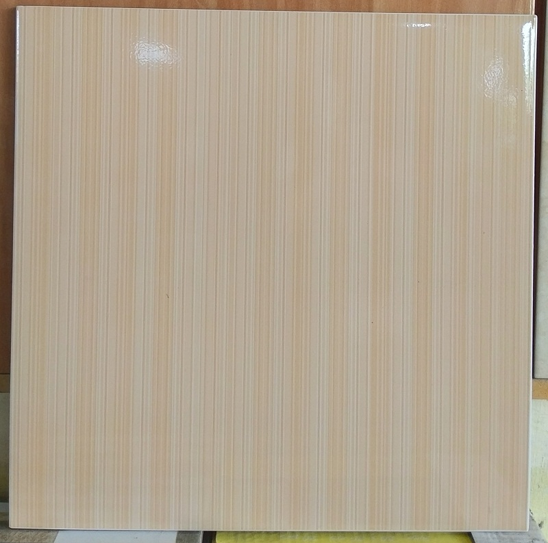 keramik lantai 40 x 40 arwana 7755 beige pare kediri