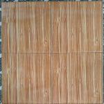 keramik lantai 40 x 40 motif kayu arwana borneo pare kediri