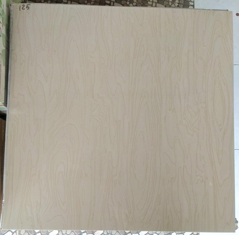 Granit Lantai 60 x 60 Motif Kayu Surabaya Pare Kediri