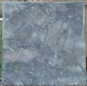 Keramik lantai 40 x 40 arwana 4988 DGY pare kediri