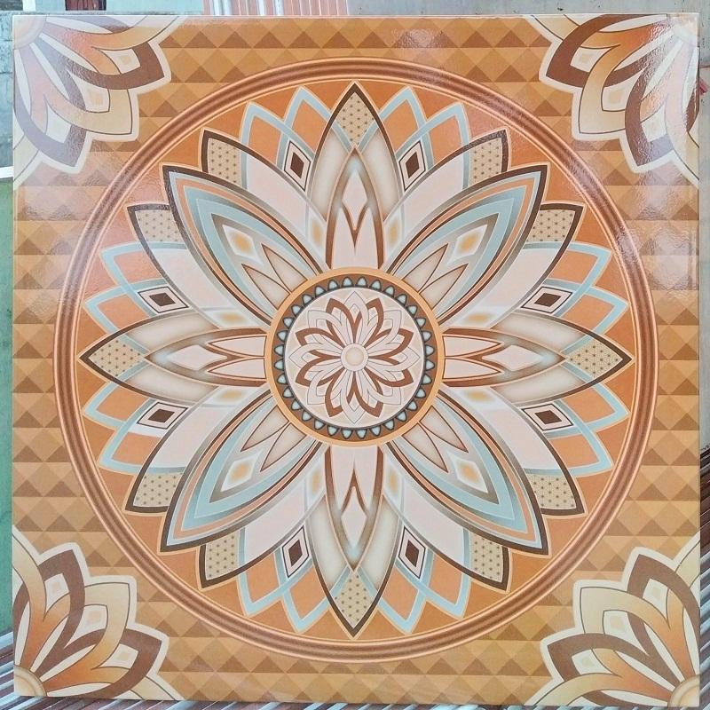 Keramik lantai 40 x 40 arwana sahara BN pare kediri