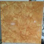 Keramik lantai 40 x 40 arwana 4988 DBN pare kediri
