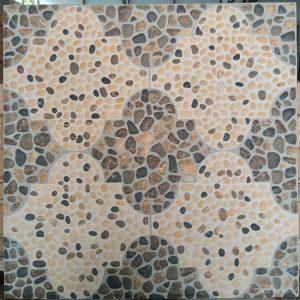 keramik lantai rustic kasar 40 x 40 uno 48891 sekoto pare kediri