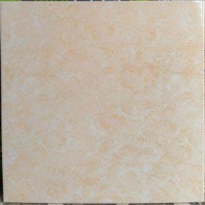 Keramik lantai 40 x 40 accura mulia harare beige sekoto pare kediri