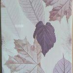 keramik dinding 25 x 50 uno kimberley vio grey sekoto pare kediri
