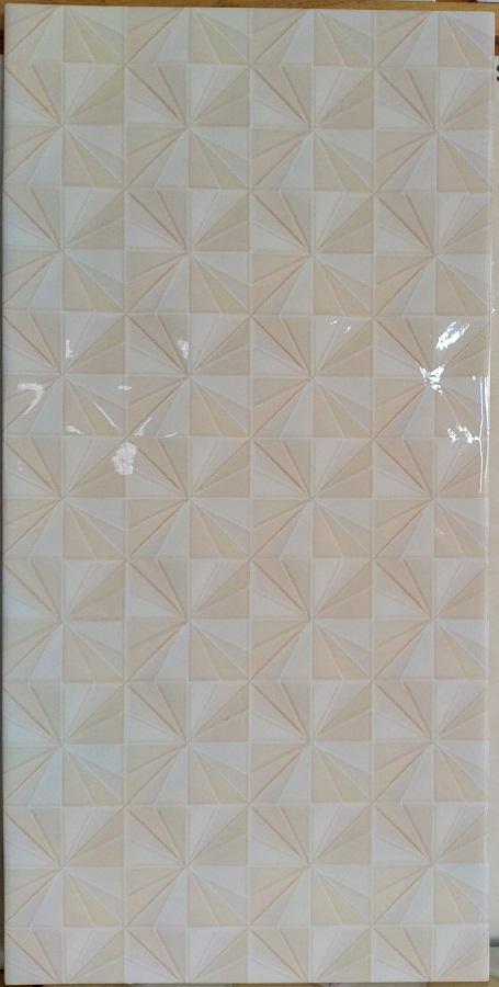 keramik dinding 25 x 50 uno padova krem sekoto pare kediri
