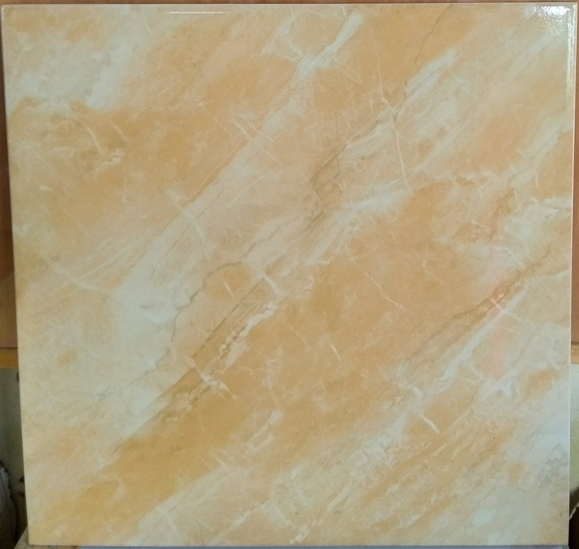 keramik lantai 40 x 40 arwana 7733 Beige Sekoto pare kediri