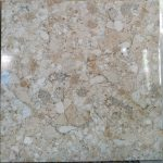 keramik lantai motif marmer 50 x 50 uno brooklyn brown sekoto pare kediri