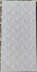 Keramik dinding 25 x 50 Uno Padova Grey Abu Abu Sekoto Pare Kediri