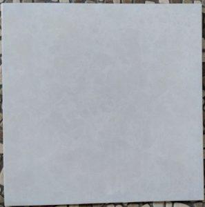keramik lantai 50 x 50 Uno Alpen Grey Abu Abu Sekoto Pare Kediri