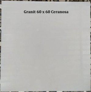 Distributor Granit Ceranosa Surabaya