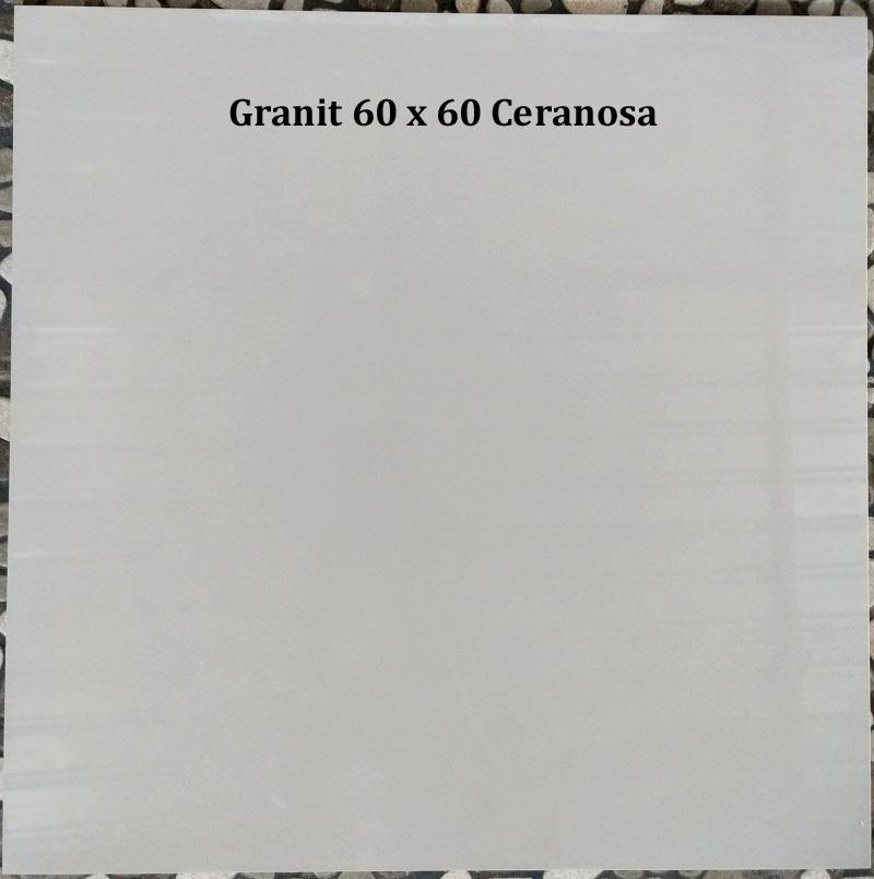 Distributor Granit Ceranosa Surabaya Kediri Nganjuk Madiun Mojokerto