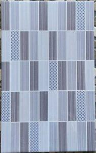 Keramik Dinding 25 x 40 Uno Lavender Grey Abu abu sekoto pare kediri
