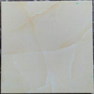 Grosir Distributor Supplier Keramik Platinum Asia Tile Surabaya