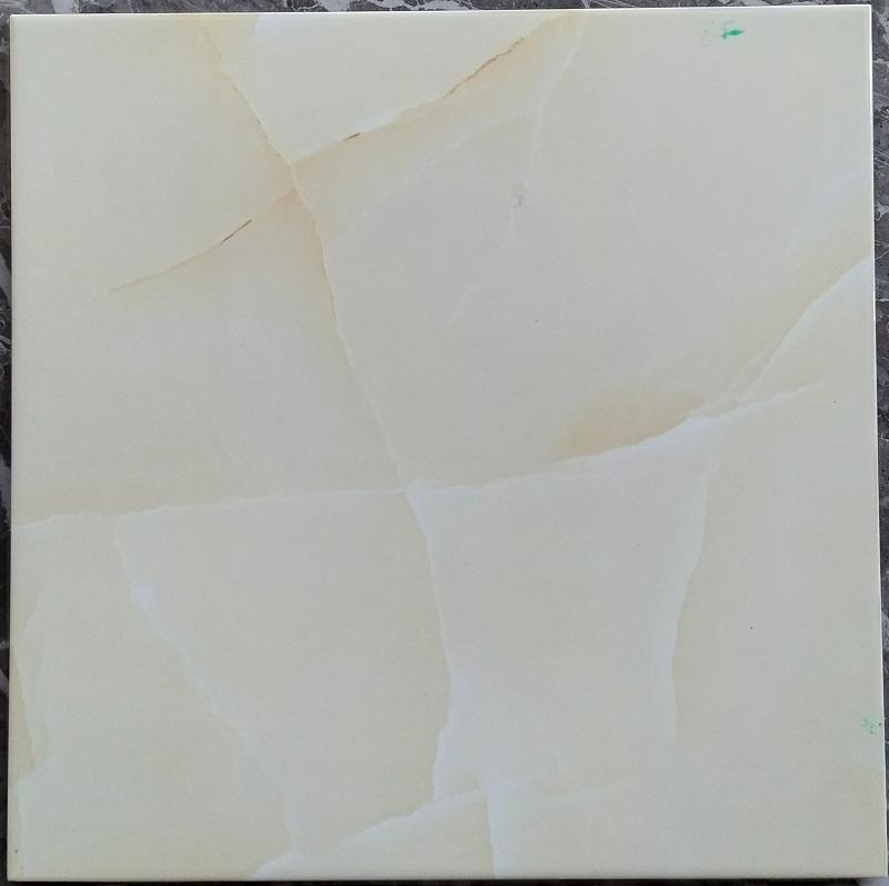 Grosir Distributor Supplier Keramik Platinum Asia Tile Surabaya Kediri