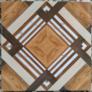 keramik lantai 40 x 40 Arwana Lazio Brown Sekoto Pare Kediri