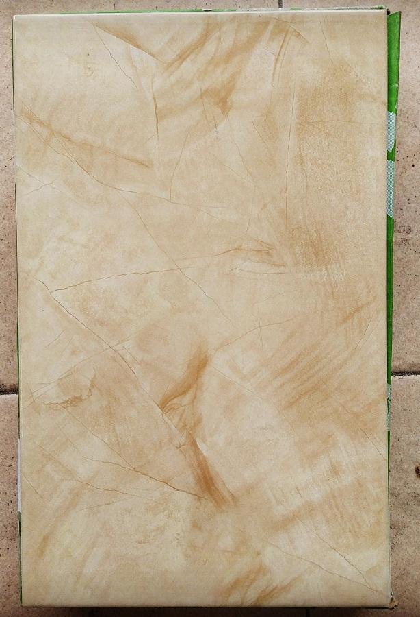 Keramik Dinding 25 x 40 Uno Althea BG Sekoto Pare Kediri